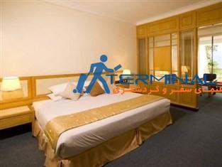 files_hotelPhotos_10457_1210221156007867890_STD[4c73d555709d4bd25caca8d33cb398e1].jpg (313×235)